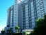 FOR RENT: THE PEAK CONDO, 1 BED/2BATH, SEA VIEW