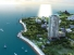 RESALE: WONG AMAT TOWER - NAKLUA, PATTAYA