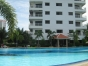 FOR SALE: VIEW TALAY 2A, STUDIO ROOM FOR SALE