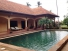 FOR SALE: HUAY YAI VILLA, 4BED/4BATH - HUAY YAI, PATTAYA.