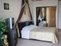 FOR RENT: VIEW TALAY 5 C, 2 BEDROOM, TOP FLOOR