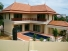 FOR SALE: TALAYSAWAN, VILLA D 3 BEDROOM, 4 BATH