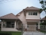 HOUSE FOR SALE 6.5mln: ST. ANDREWS VILLAGE, SOUTH PATTAYA, 4BED/3BATH