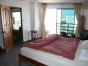 FOR RENT: VIEW TALAY 2A, 1 BEDROOM, PATTAYA SIDE
