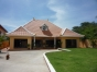 FOR SALE: HOUSE ON PRATUMNAK SOI 5