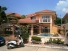 VILLA FOR SALE: VIEW POINT VILLAGE, 4BED / 4 BATH, PRIVATE POOL