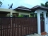 HOUSE FOR RENT 35K/M: GRAND GARDEN HOME, SOUTH PATTAYA, 3BED/2BATH
