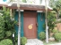 FOR RENT: 3 BEDROOMS, 3 BATHROOMS, THAI BALI