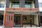FOR SALE: PRIVATE TOWN HOUSE, 2 BEDROOMS, TOWN HOUSE