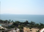 FOR SALE: VIEW TALAY 5 C, STUDIO, JOMTIEN SIDE