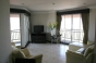 FOR RENT: CENTER POINT CONDO, 2 BEDROOMS, CITY VIEW