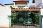 FOR SALE : PRIVATE HOUSE, 3 BEDROOMS, SOI ADAM