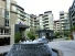 FOR RENT: APUS CONDO, 1 BEDROOM/1 BATHROOM-CENTRAL PATTAYA