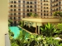 FOR SALE: PARK LANE CONDO, 1 BEDROOM, POOL VIEW(2)