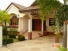 FOR SALE: BAAN PRINSIRI VILLAGE 4BED/2BATH - SOI NONGKET YAI, NAKLUA.