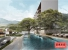 Akas Khaoyai Condo for sale
