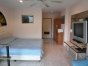 FOR RENT: VIEW TALAY 1A, STUDIO, SEA VIEW