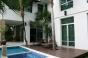 FOR RENT: NAGAWARI, 4 BEDROOMS, THAI BALI STYLE(1)