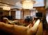 FOR SALE: STAR BEACH CONDO, 2 BEDROOMS, 2 BATHROOMS