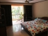 FOR RENT: APARTMENT FOR RENT, 2+1 BEDROOM - NA JOMTIEN SOI 8.