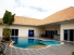FOR RENT: MIAMI VILLA, 5 BED/5 BATH - EAST PATTAYA