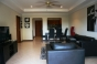 FOR RENT: VIEW TALAY RESIDENCE 3, 1 BEDROOM, CITY SIDE