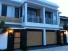 FOR RENT: TROPICANA VILLA JOMTIEN - 3BED/4BATH