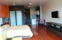 FOR SALE:  VIEW TALAY 5 D, STUDIO, JOMTIEN SIDE