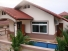 FOR RENT: BAAN SUAY MAI NGAM, 3BED/2BATH-EAST PATTAYA