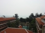 FOR SALE: VIEW TALAY 5 C, 1 BEDROOM, LOW FLOOR