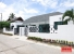 Phuket villa in Nai Harn For sale