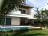 FOR RENT: TROPICANA VILLA 8, 4BED/5BATH-JOMTIEN