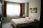 FOR RENT: PARK LANE CONDO, 1 BEDROOM, PARTIAL SEA VIEW