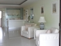 FOR SALE: GRAND CONDOTEL, MODERN 2 BEDROOM, BEACH FRONT APARTMENT