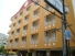 HOTEL AT THAPPRAYA, STUDIO 53 ROOMS (30 SQ.M), 5 STORY.