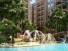 RESALE: ATLANTIS CONDO RESORT, PATTAYA - JOMTIEN