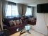 STUDIO FOR RENT 23K/M: AVENUE RESIDENCE, CENTRAL PATTAYA