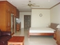 FOR SALE: VIEW TALAY 5 D, STUDIO, PATTAYA SIDE(1)