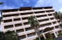 CONDO FOR RENT 40K/M: VIEW TALAY RESIDENCE 4, JOMTIEN, 1BED/1BATH