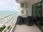 FOR SALE : VIEW TALAY 5 C, 1 BEDROOM, OCEAN VIEW