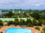 FOR SALE: GRAND CONDOTEL, MODERN 3 BEDROOM, BEACH FRONT APARTMENT