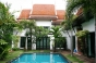 FOR SALE: HOUSE FOR SALE 12.9MLN: THAI HOUSE, 3 BEDROOM, PRIVATE POOL
