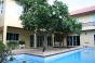 FOR RENT: THAPPRAYA SOI 15, 4 BEDROOMS, PRIVATE HOUSE