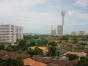FOR SALE: VIEW TALAY 5 D, STUDIO, PATTAYA VIEW