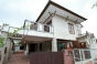 FOR SALE: 2 STOREY HOUSE, 3 BEDROOM, NAKLUA 15/1