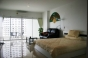 FOR SALE: VIEW TALAY MARINA BEACH 8, STUDIO, SEA VIEW