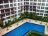 FOR SALE: AD BANG SALAY LAKE AND RESORT CONDO, 2BEDROOM - BANG SALAY.