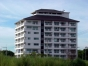 FOR SALE: BEACH & MOUNTAIN CONDO, 1 BEDROOM, SEA VIEW