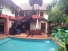 FOR RENT: 4 BED / 4 BATH / PRIVATE POOL / THAI BALI