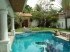 JOMTIEN PARK VILLA,3 BEDROOMS, 3 BATHROOMS, PRIVATE POOL